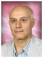 dr-ghorbanian